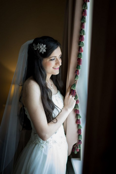 Any & Flavio's Wedding at Bloomfield House Hotel in Mullingar