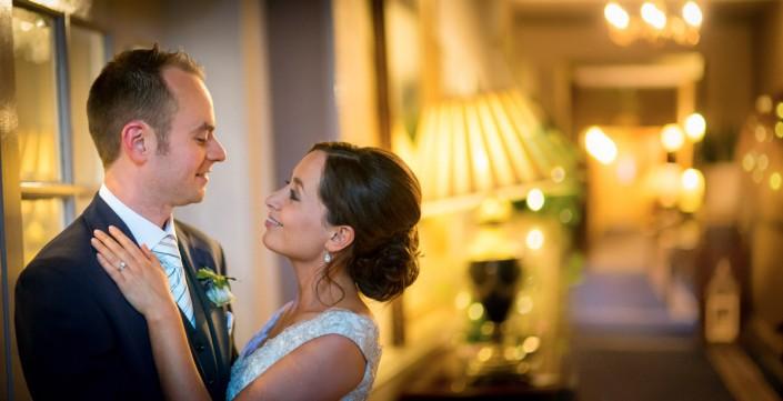 Finola & Stpehen's Wedding at Summerhill House Hotel Enniskerry Co. Wicklow