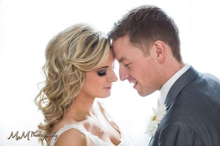 Alison and Maurice's Wedding at Keadeen Hotel in Newbridge, Co.Kildare