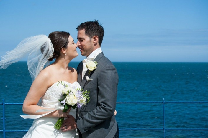 Alessandra and Dan's Wedding at Glenview Hotel, Co. Wicklow
