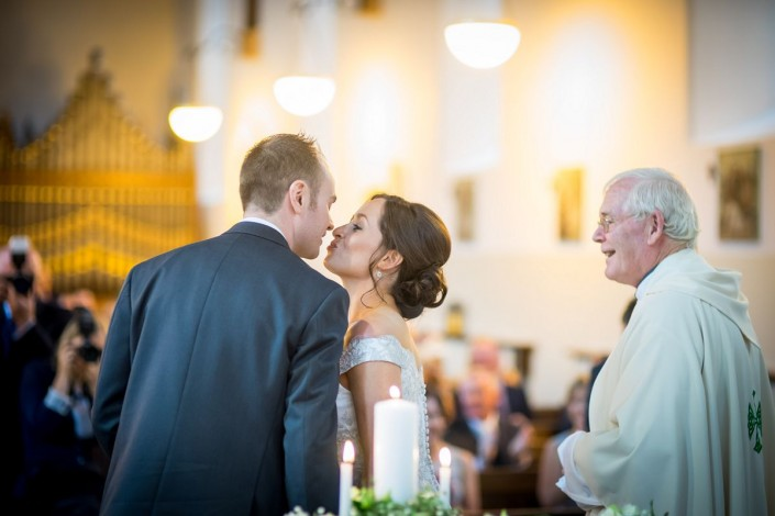Finola and Stephen's Wedding at Summerhill House Hotel Wicklow