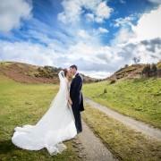 Amy & Owen's wedding at Mount Wolseley Hotel, Co Carlow