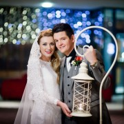 Amy & Patrick's Wedding at the Green Isle Hotel Dublin