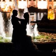Donna & Stevie's Wedding at Slieve Russell Hotel, Cavan