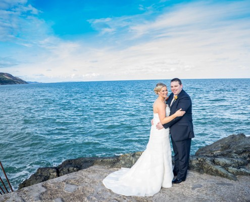 Rachael & Adrian's Wedding at Summerhill House Hotel Enniskerry Co. Wicklow