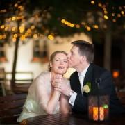 Tara & Billy's Wedding at Tulfarris Hotel, Blessington, Co. Wiclow