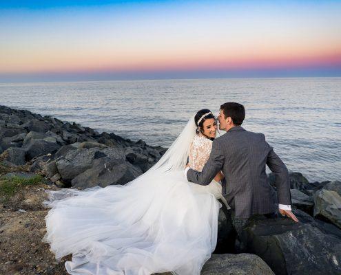Wedding in Arklow Bay Hotel