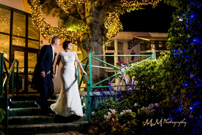 Wedding Photography at Keadeen Hotel in Newbridge, Co. Kildare