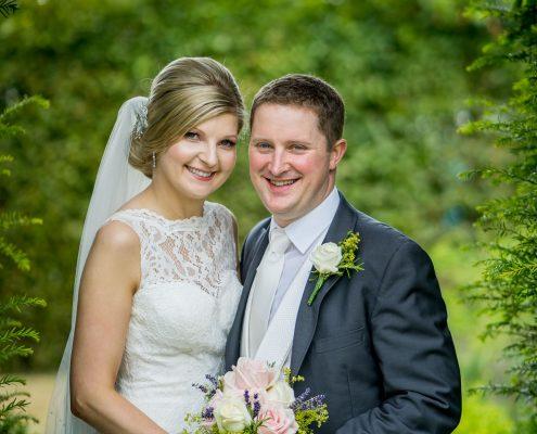 Wedding in  Mount Wolseley Hotel